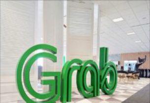 Grab công bố chương trình Grab Ventures Ignite, phát triển ...