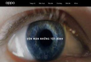 """Sản phẩm công nghệ mang """"tính người"""": Đỉnh cao ..."""