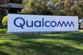 Qualcomm Technologies và Foxconn Industrial Internet giới thiệu Gloria AI Edge Box