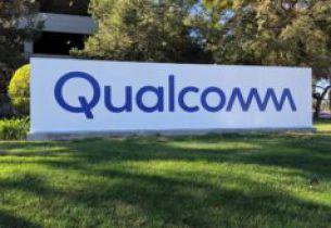 Qualcomm Technologies và Foxconn Industrial Internet giới thiệu ...