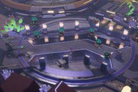 Sipher gọi thành công 6,8 triệu USD ở vòng hạt giống để tăng tốc độ phát triển của game World of Sipheria