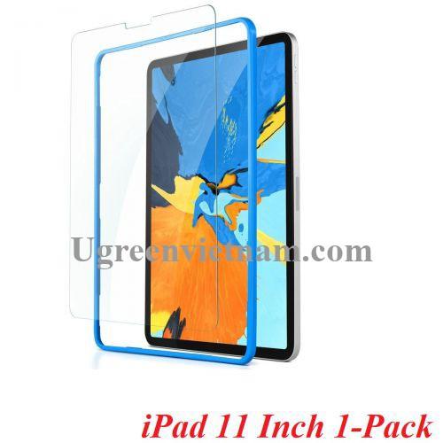 Ugreen 60964 iPad 11Inch 1 miếng dán bảo vệ HD mờ SP125 20060964