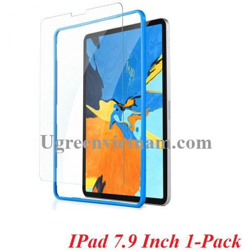 Ugreen 60972 iPad 7.9Inch 1 miếng dán bảo vệ HD mờ SP125 20060972