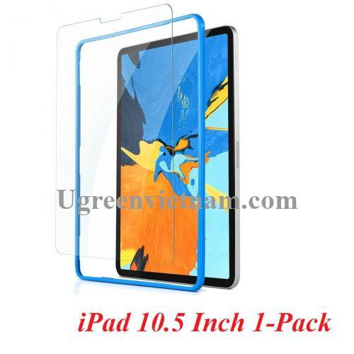 Ugreen 60973 iPad 10.5Inch 1 miếng dán bảo vệ HD mờ SP125 20060973