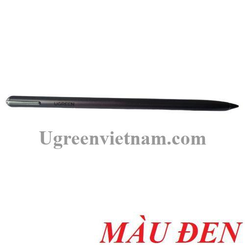 Ugreen 80135 140mAh bút chuyên dùng cho Ipad được chứng nhận thay thế cho Apple pencil LP221 20080135