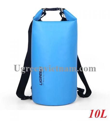 Ugreen 70112 10L Ba lô chống thấm nước ED034 20070112