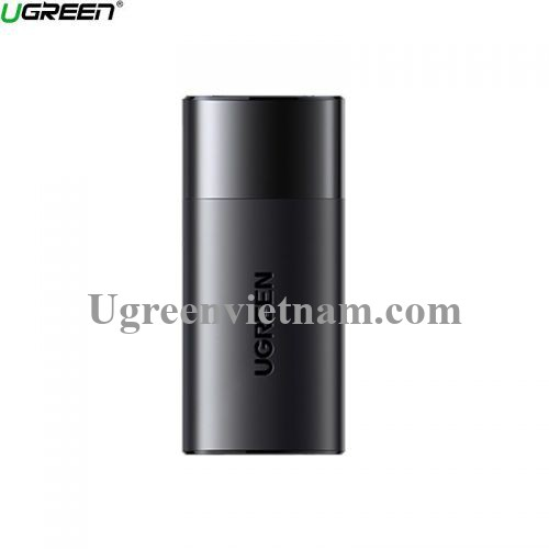 Ugreen 10943 With Chipset For Extension Hdmi Female To Female Adapter CM429 20010943