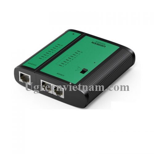 Ugreen 10950 Cable Tester Network & Telephone NW167 20010950